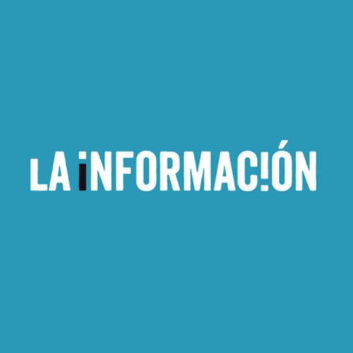 la-informacion_logo_despues