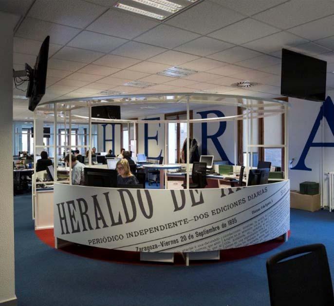 Henneo impulsa un hub integral de servicios digitales a través de su tecnológica Hiberus