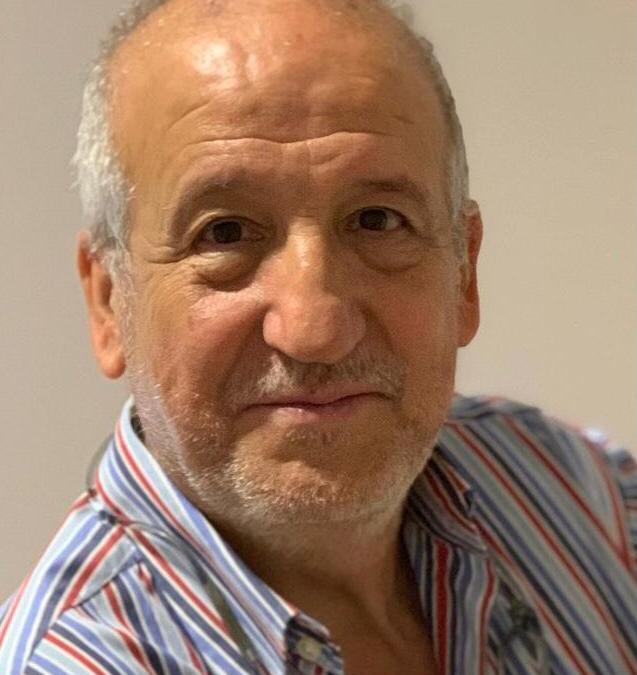 Fernando Baeta se incorpora a HENNEO como subdirector del área editorial de Medios